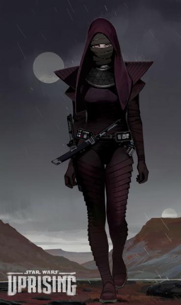 Star Wars Uprising_Deathstick.png