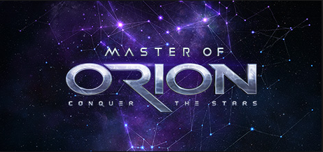 Master of Orion.png