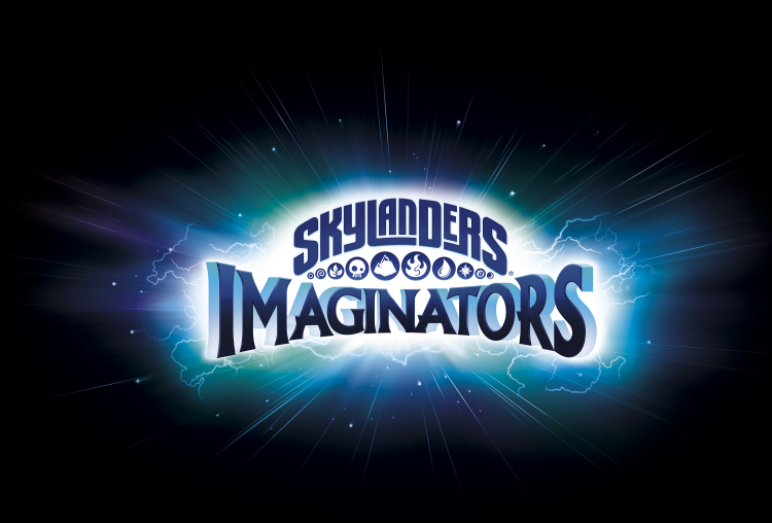 Skylanders Imaginators.png