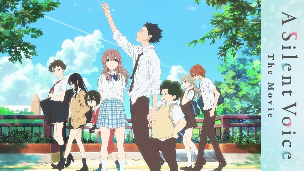 A Silent Voice movie poster.jpg