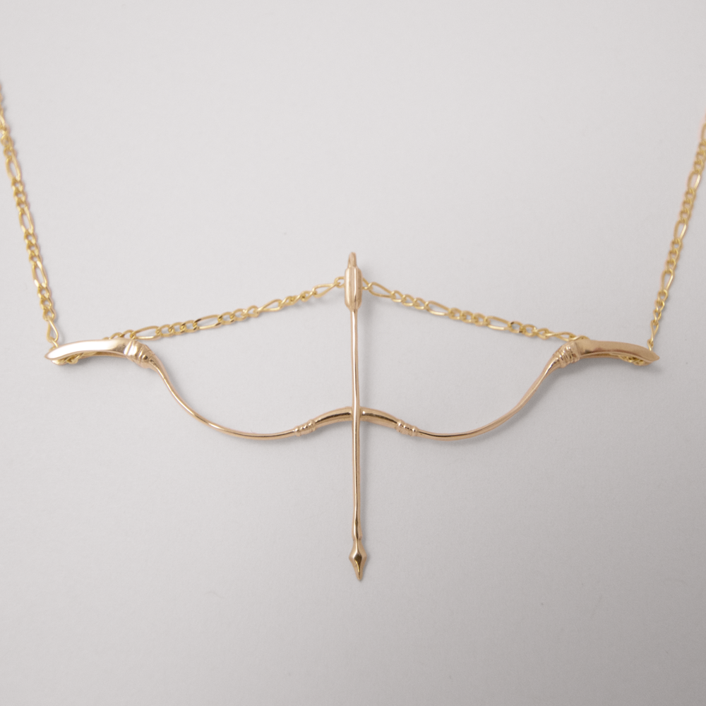 Shortbow Necklace Insta 1.png