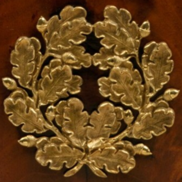 Oak Wreath Source Image.png