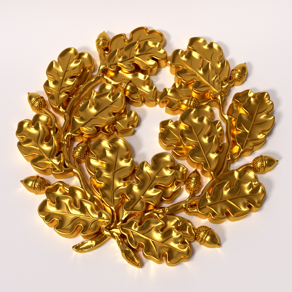 Oak Wreath.png