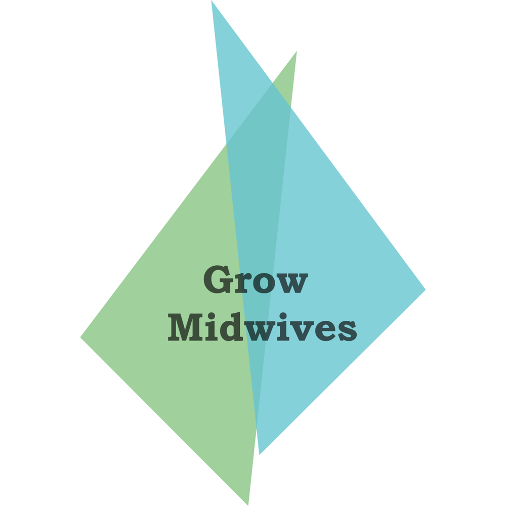 GrowMidwives logo.png
