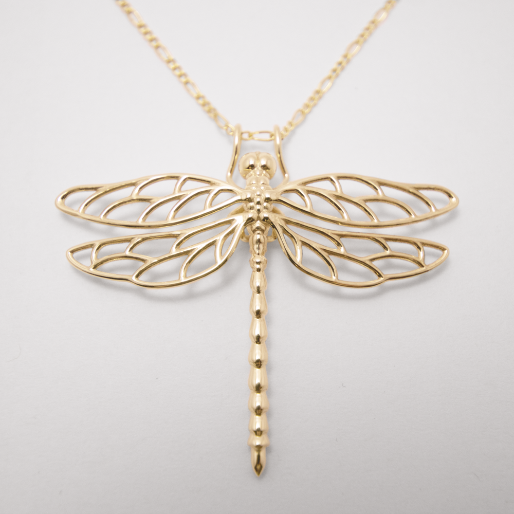 Dragonfly Pendant 2.png