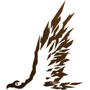Osprey Design