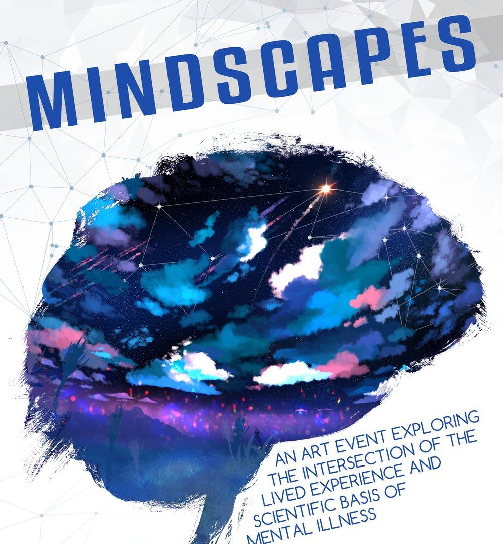 Image Courtesy of Mindscapes PGH