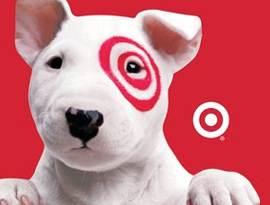 Perky Target Dog.jpg