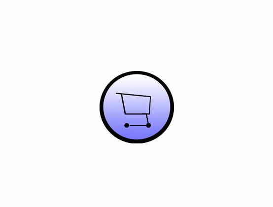 Web Marketplace Cloud Icon_Color.jpg
