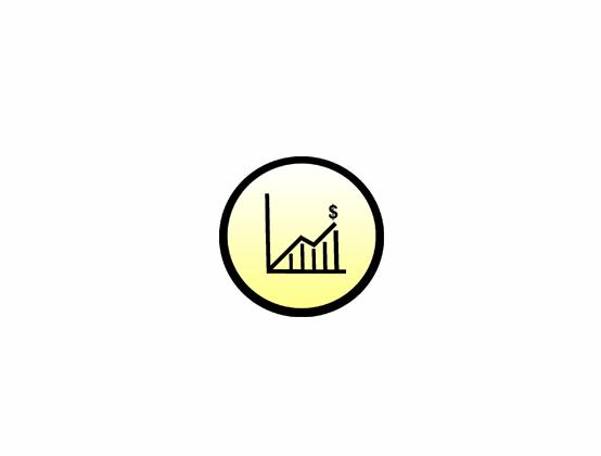 Web Revenue Cloud Icon_Color.jpg