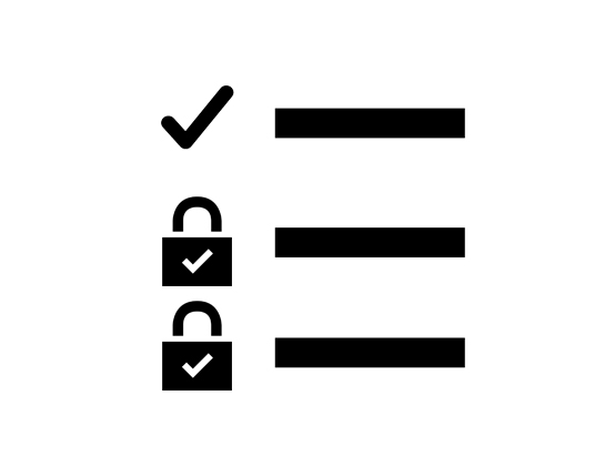 Process Security Icon.JPG