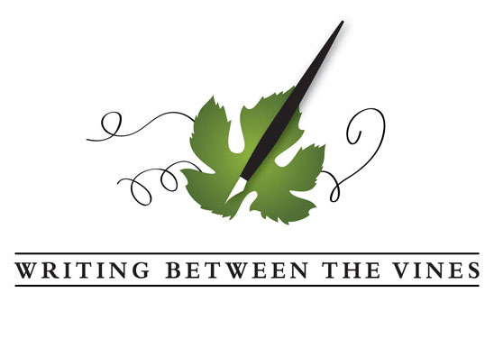 Writing Between the Vines- Vineyard Retreats for Writers