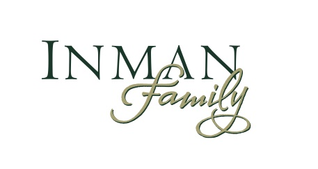 inman-family-vineyards.jpg