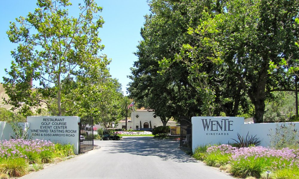 Wente-Vineyards-Livermore.jpg
