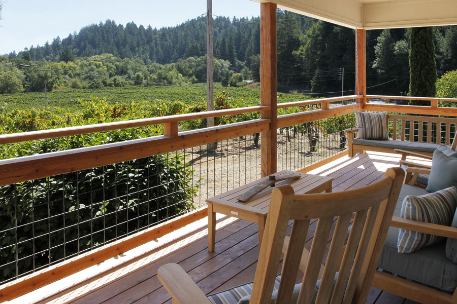 5-Deck View.jpg