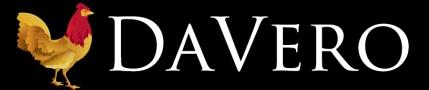 Davero Logo.jpg