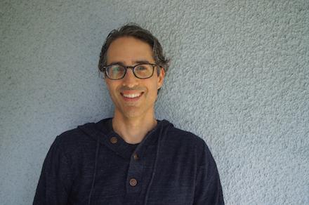 Aaron Rabinowitz.jpg