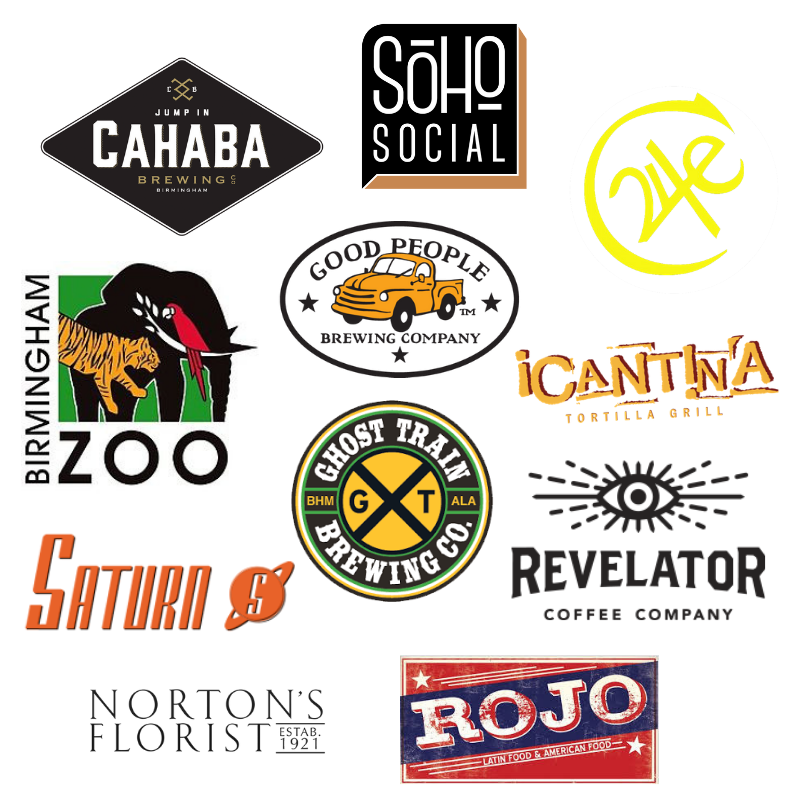 logos popular.png