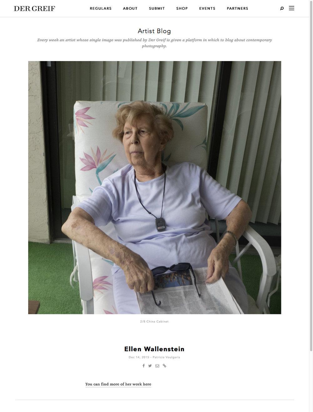 20151214 Ellen Wallenstein - Der Greif (2017-08-18 22-36-24).jpg