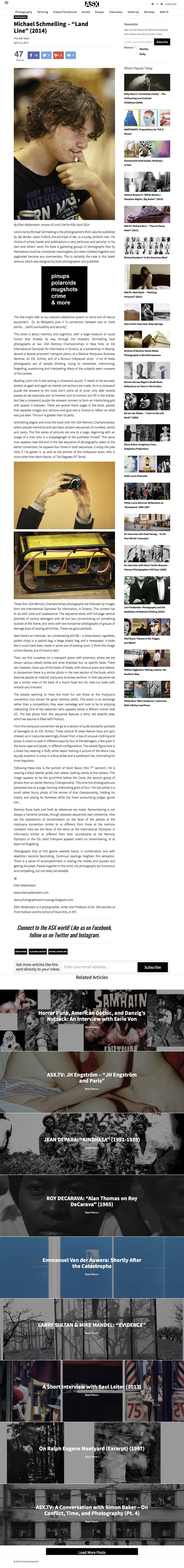 20140413 Michael Schmelling - %22Land Line%22 (2014) | #ASX (2017-08-20 14-31-56).jpg