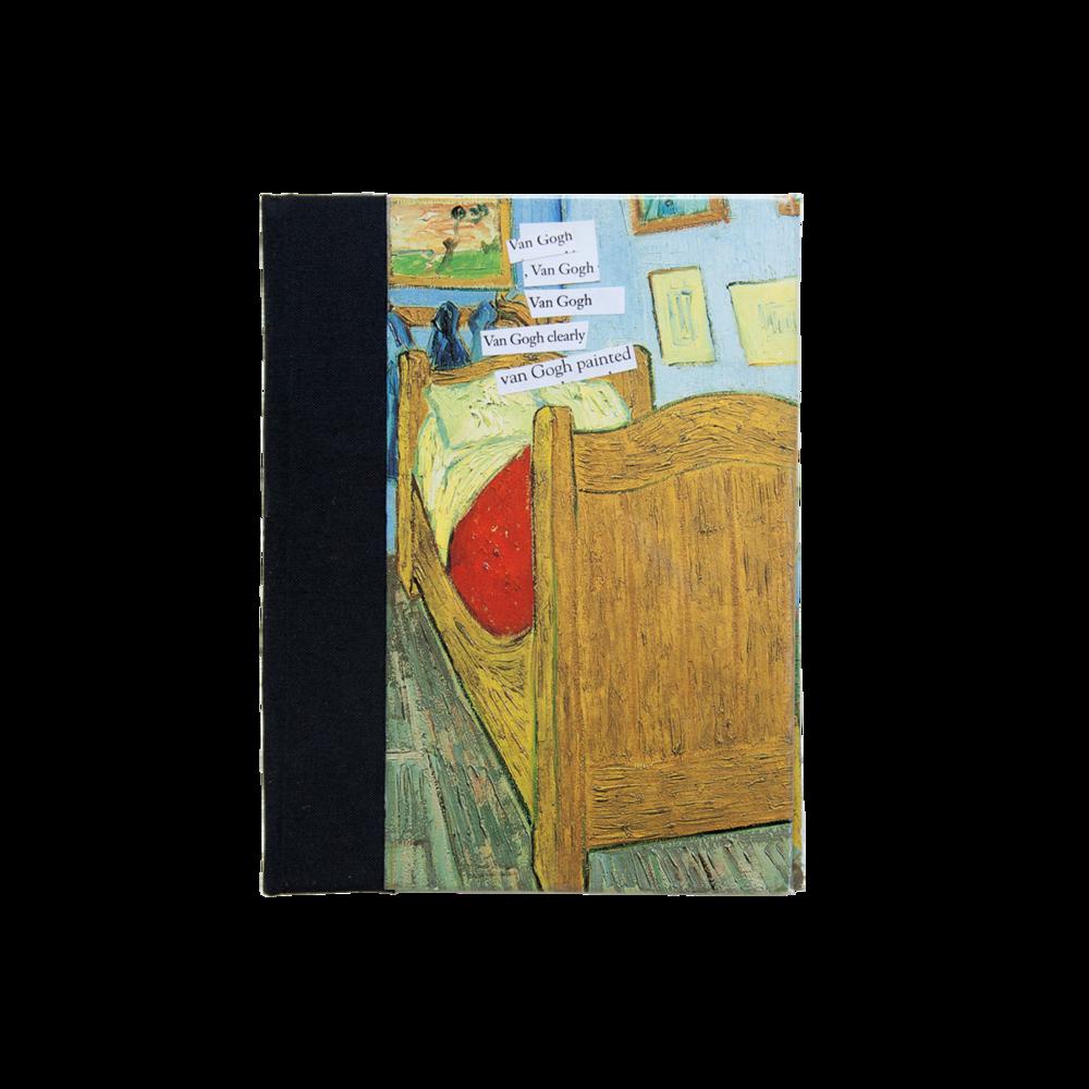 Van Gogh [2009]