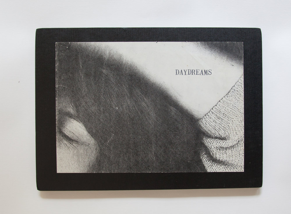 1_Daydreams-front cover (1985)_.jpg