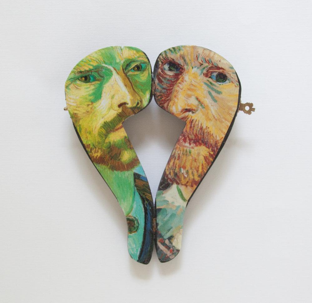 71_Van Gogh's Pipe (2016)_.jpg