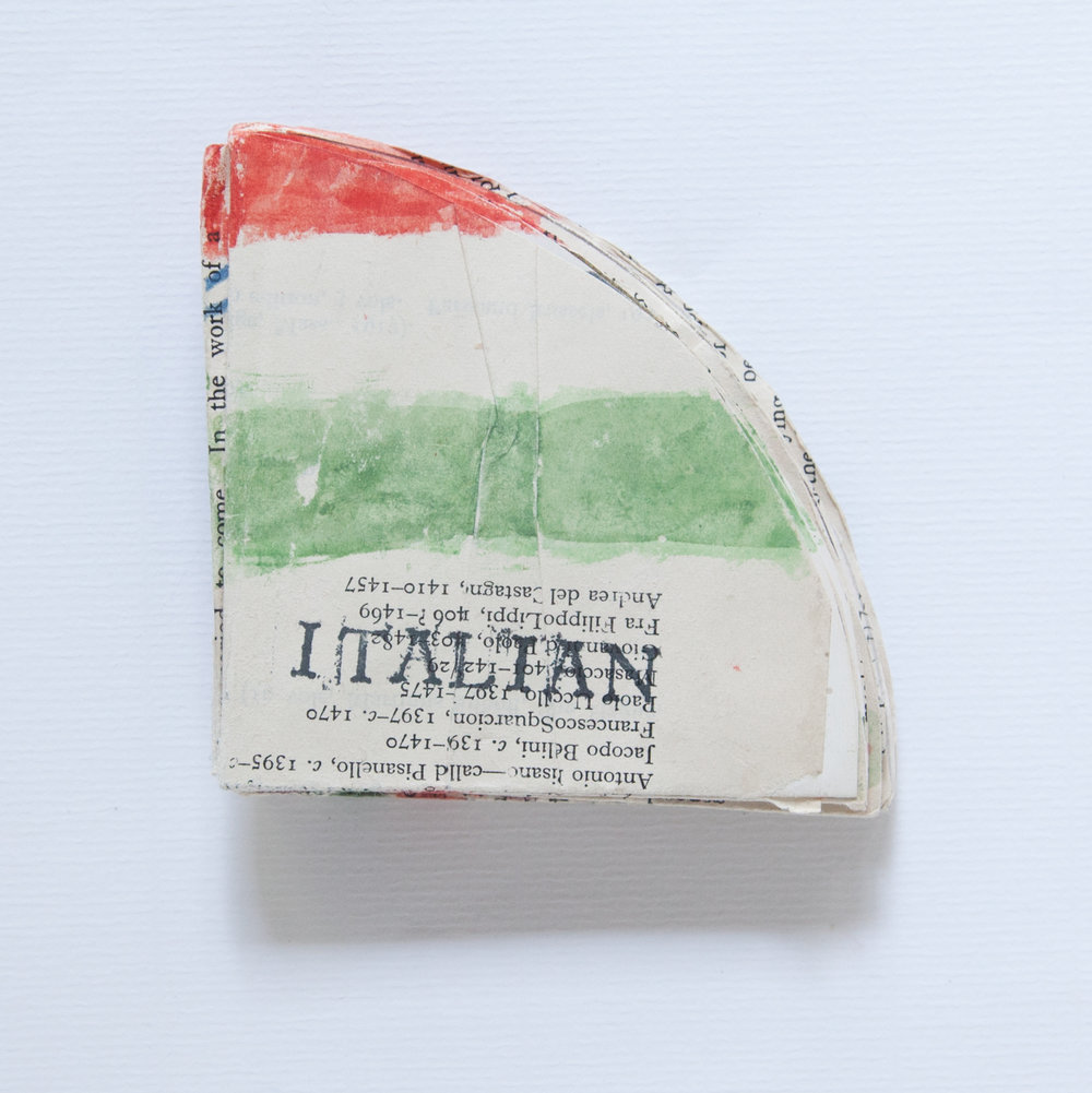 72_Italian Paintings (cover)_.jpg