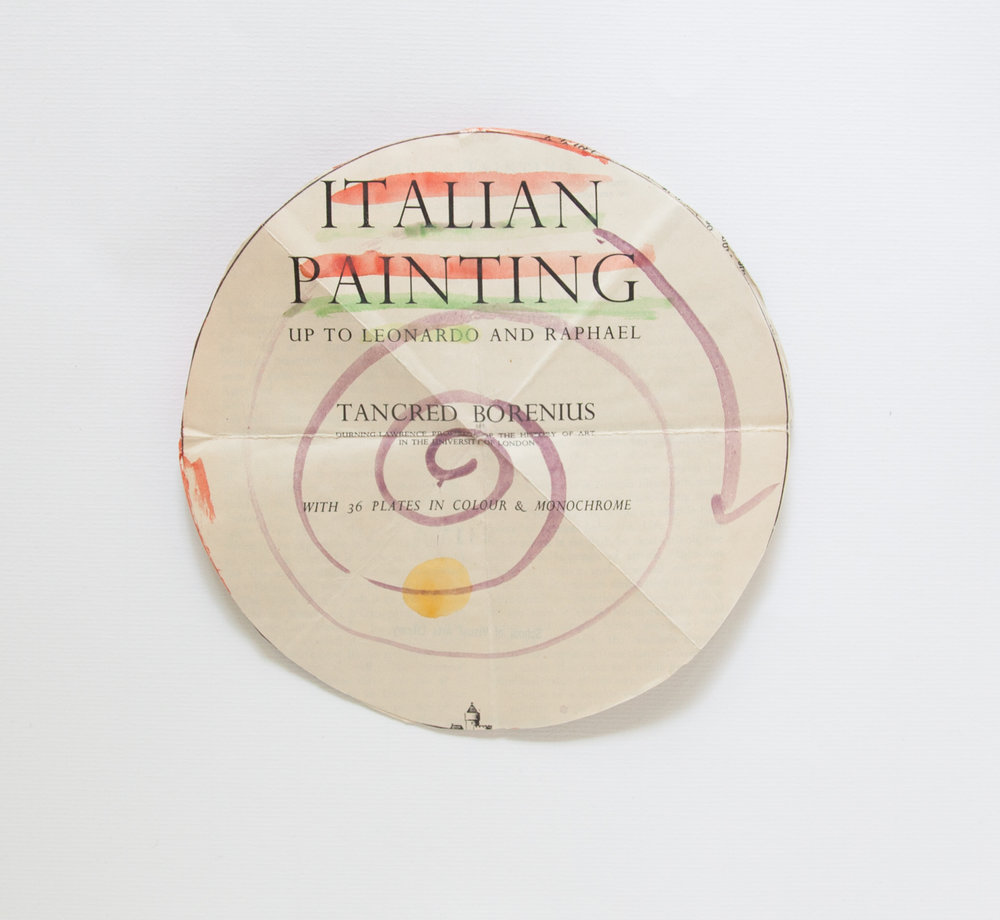 74_Italian Paintimgs (2007)_.jpg