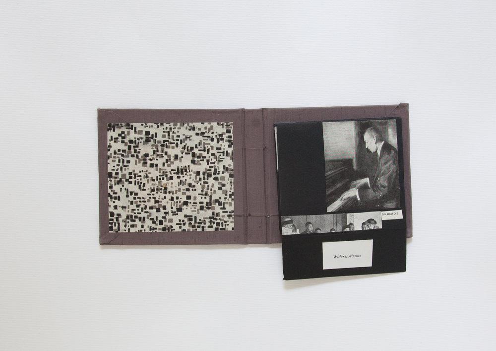86_Llama Book (2013)_.jpg