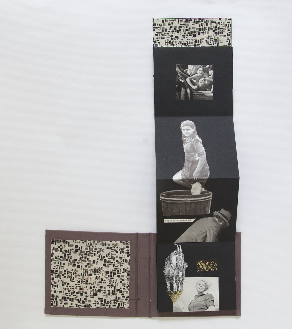 88_Llama Book (2013)_.jpg