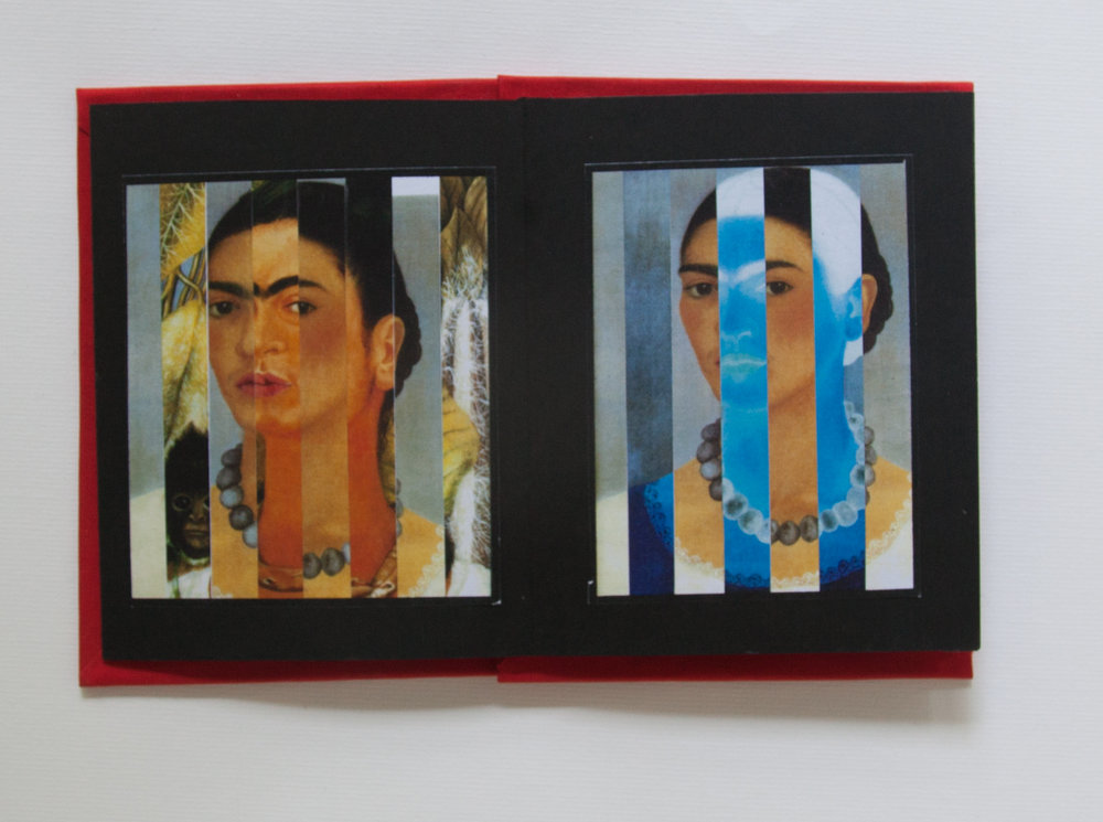 94_Frida Collages (2014)_.jpg