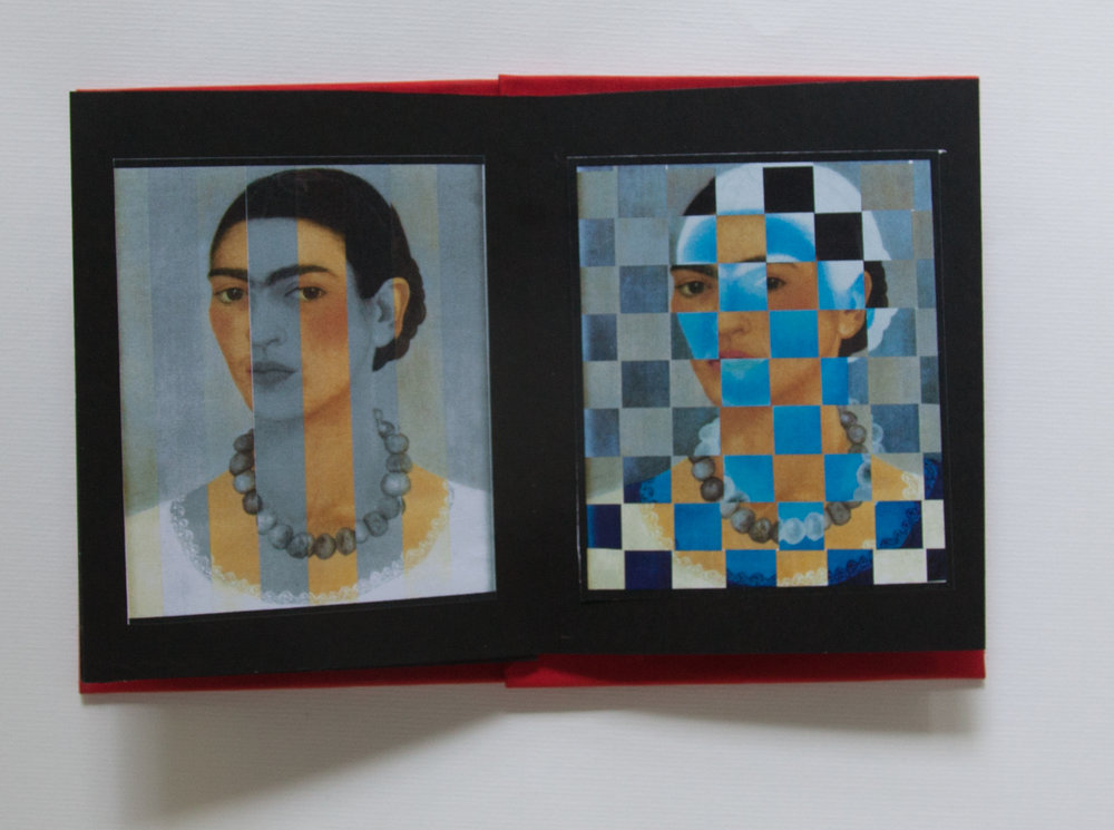 95_Frida Collages (2014)_.jpg