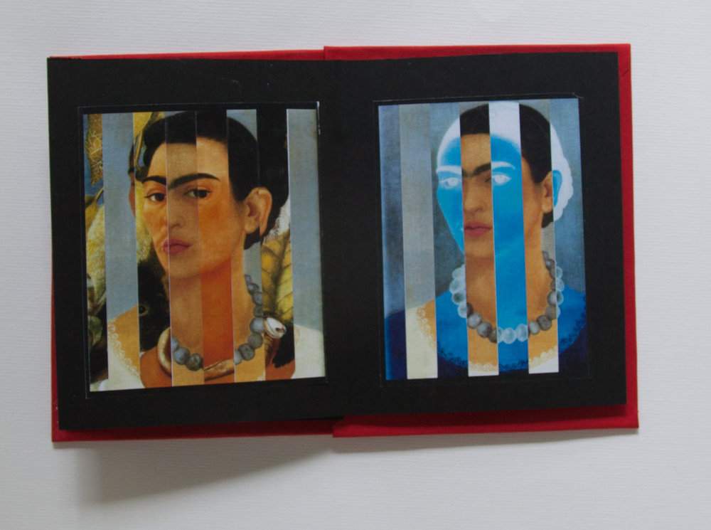 96_Frida Collages (2014)_.jpg