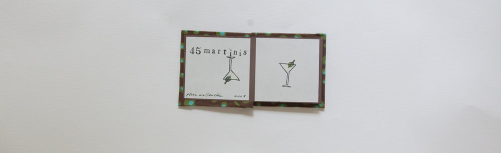98_45 Martinis (2008)_.jpg