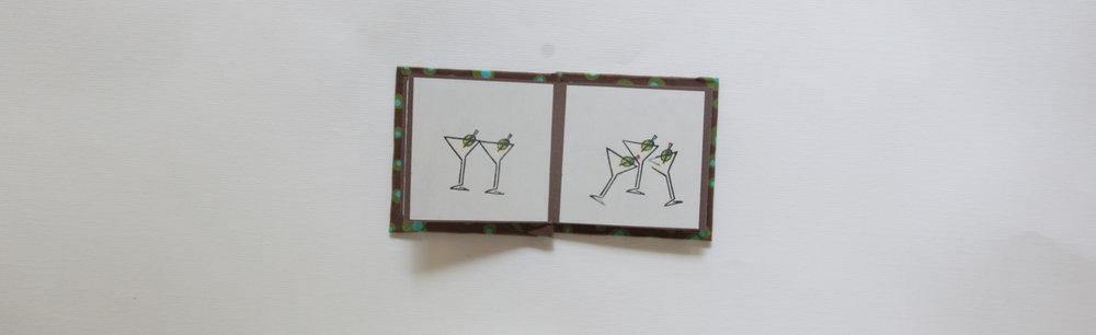 99_45 Martinis (2008)_.jpg