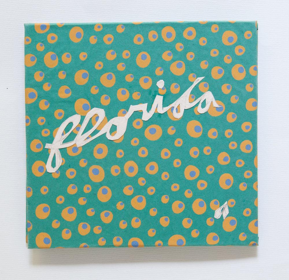 103_Florida (cover)_.jpg