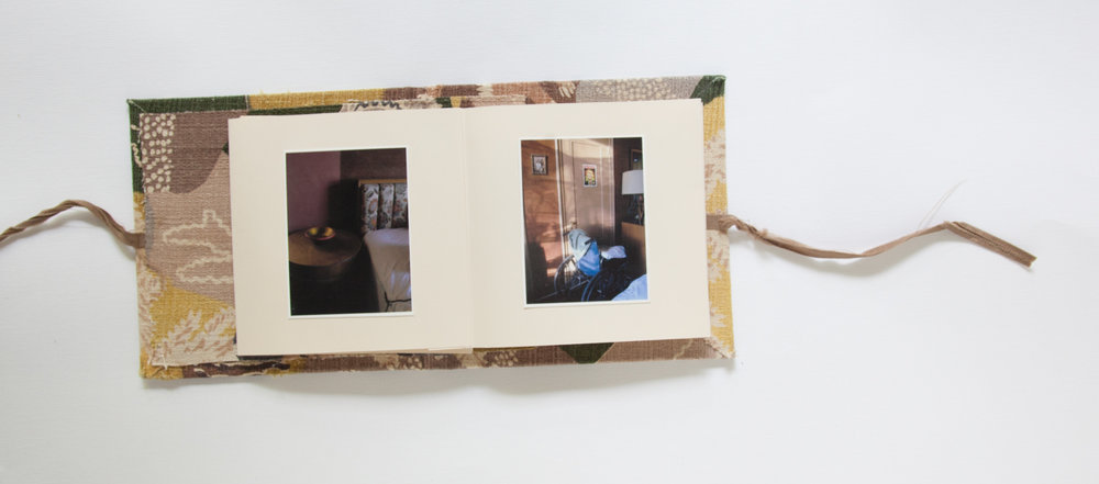 123_Opus Couch Cloth Book (2006)_.jpg