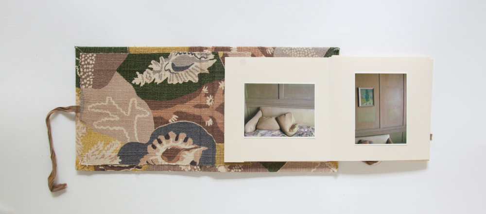 127_Opus Couch Cloth Book (2006)_.jpg