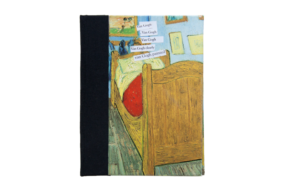 146_Van-Gogh-(cover)_-copy.png.png