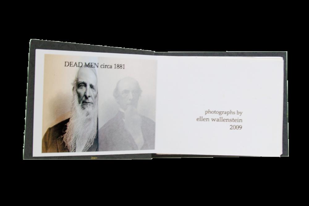 172_Dead-Men-(2009)_-copy.png.png