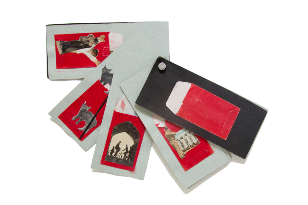187_Red-Envelope-Book-(1984)_-copy.png.png