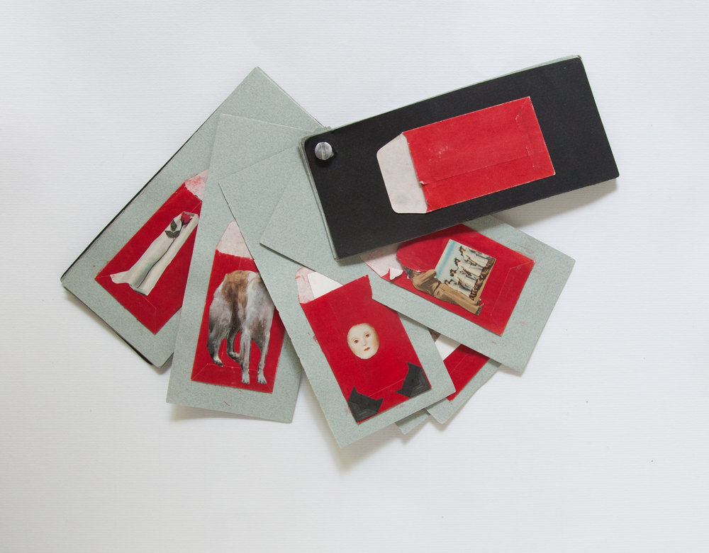 186_Red Envelope Book (1984)_.jpg
