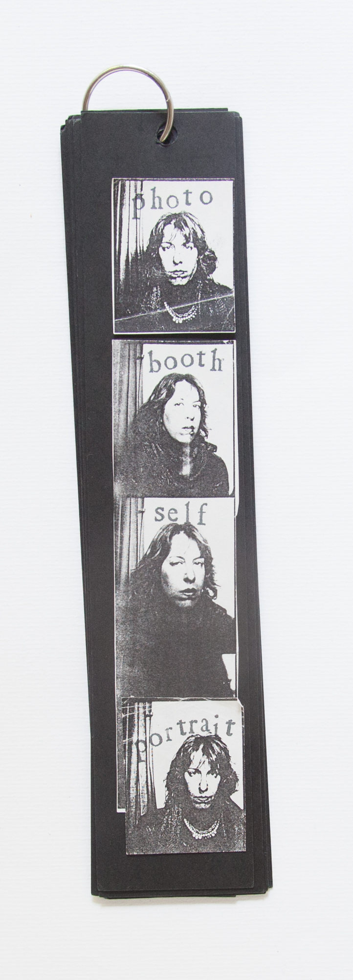188_Photo Booth Self-Portraits (1988)_.jpg