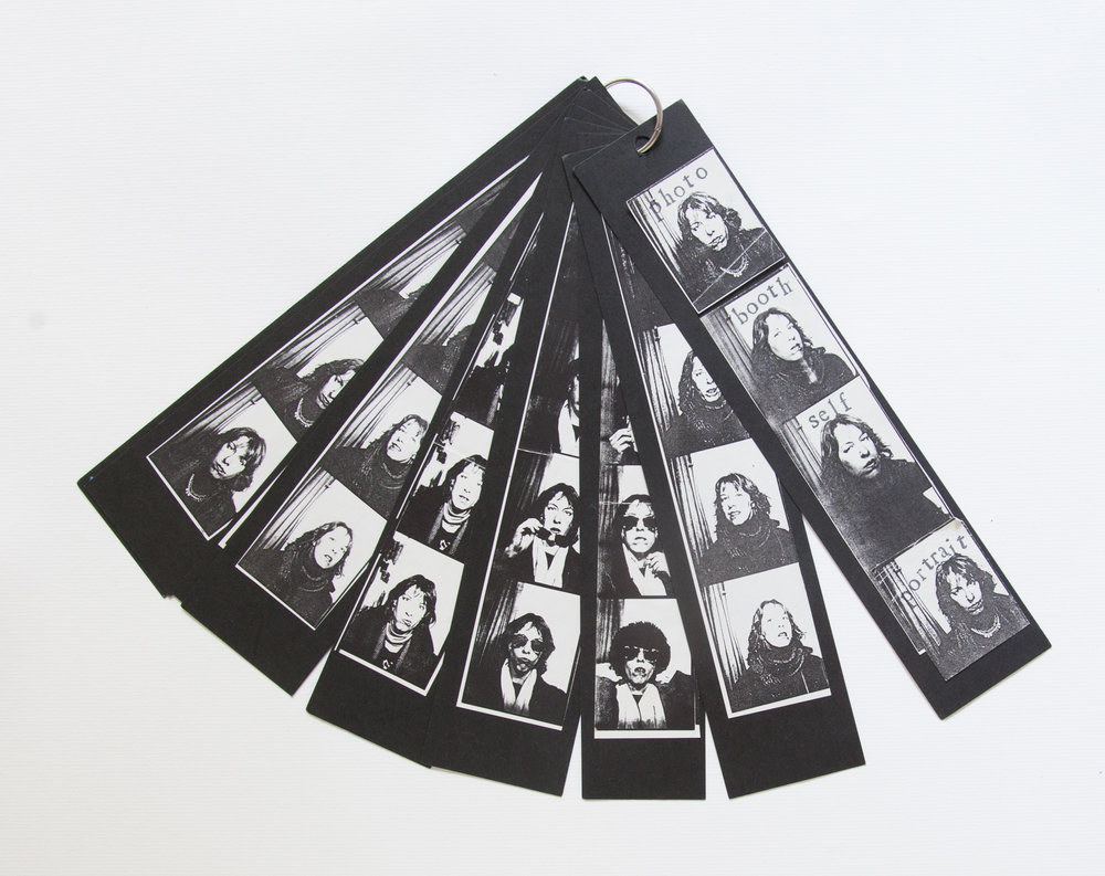 189_Photo Booth Self-Portraits (1988)_.jpg