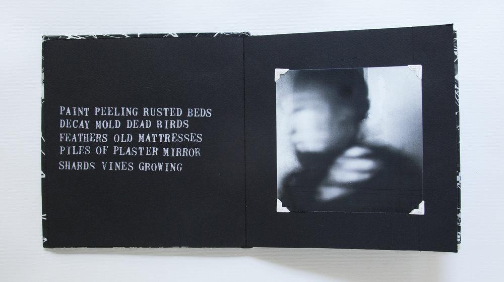 194_Chasing Ancestral Ghosts (2003)_.jpg