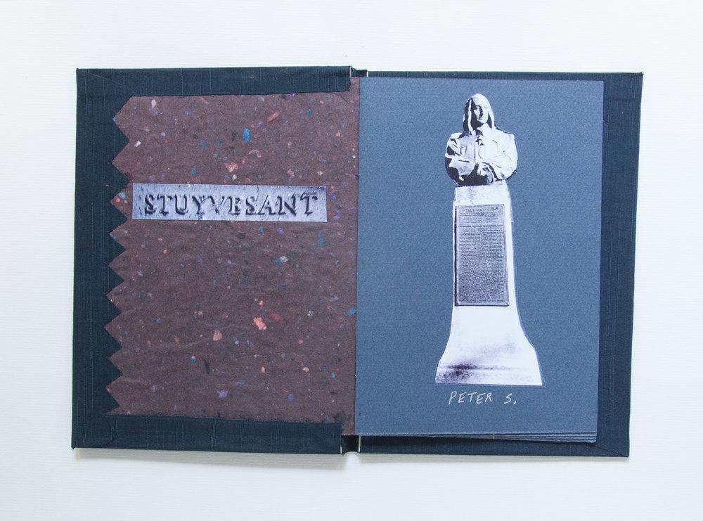 199_Stuyvesant (2003)_.jpg