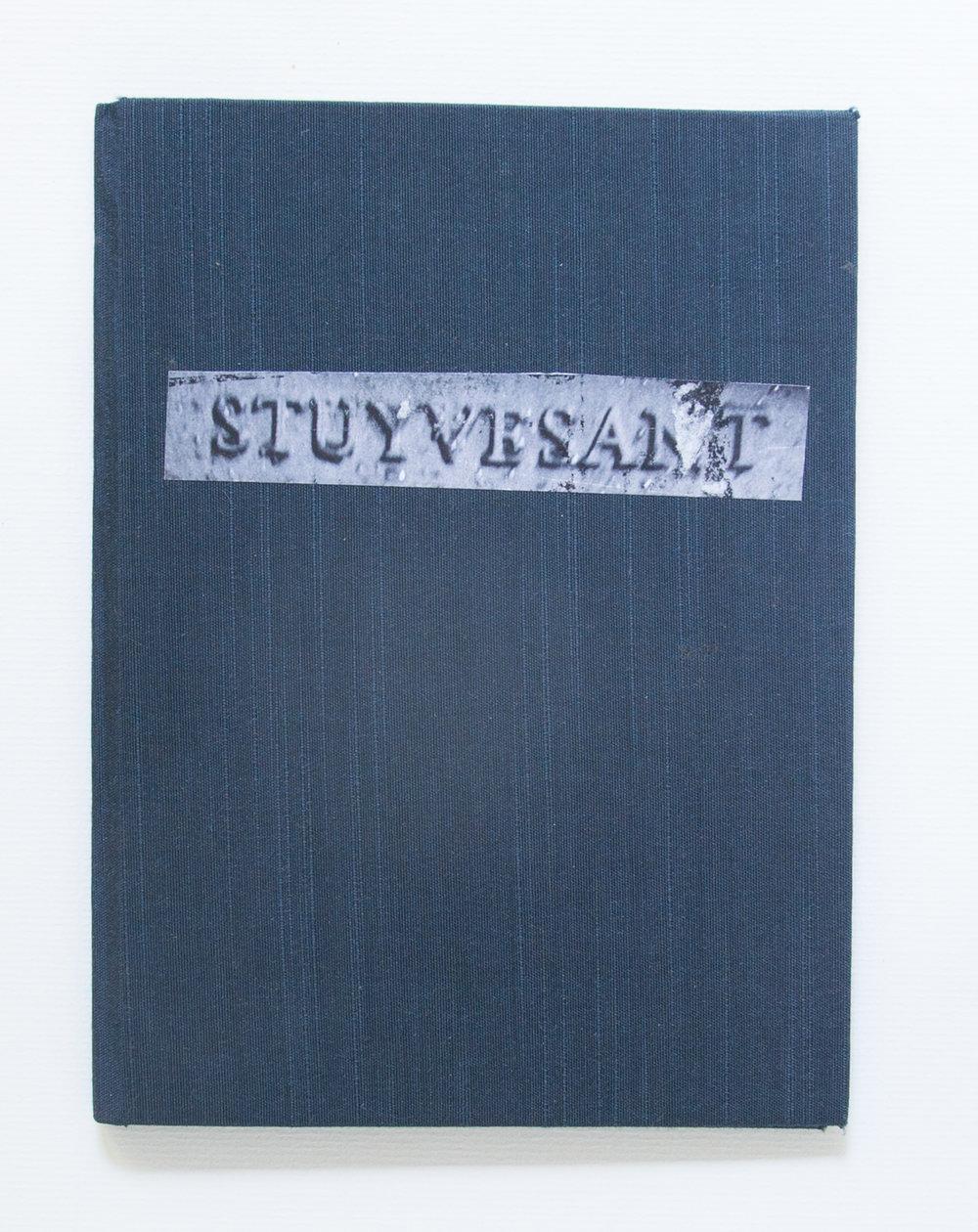 198_Stuyvesant (2003) cover_.jpg