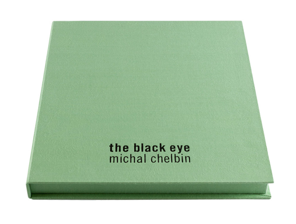 The-Black-Eye-Michal-Chelbin-CS1-1.jpg