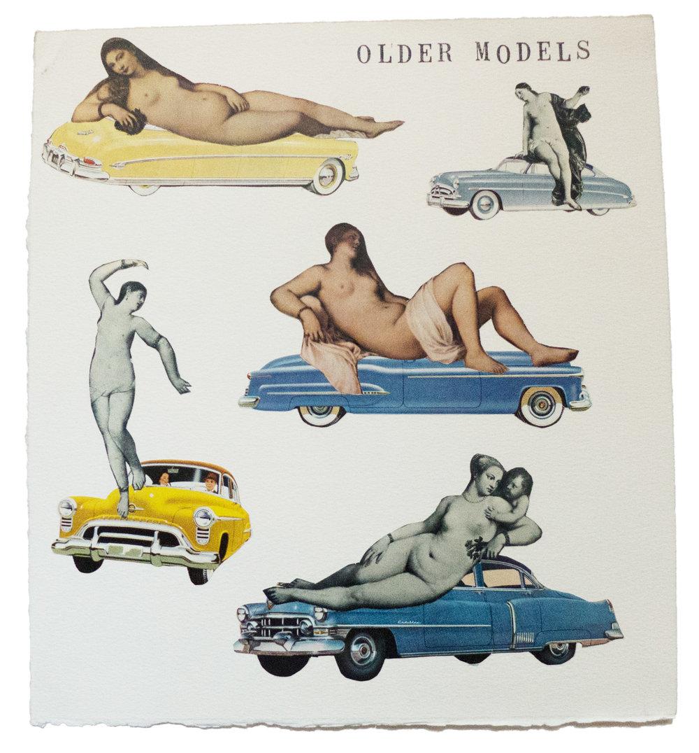 2_Older Models_.jpg